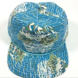 Patagonia Limited Edition Pataloha men's hat